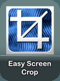 Easy_Screen_Crop_Bildschirmaufnahme_Dienstprogramm
