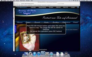 Easy_Screen_Crop_Bildschirmaufnahme_Dienstprogramm_1