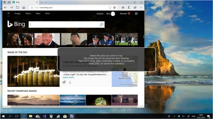 Easy_Screen_Crop_Bildschirmaufnahme_Dienstprogramm_2