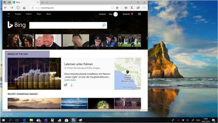 Easy_Screen_Crop_Bildschirmaufnahme_Dienstprogramm_4