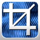 Easy_Screen_Crop_Bildschirmaufnahme_Dienstprogramm_icon