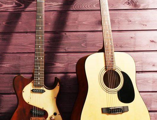 Gitarre_in_ihrer_ganzen_Vielfalt
