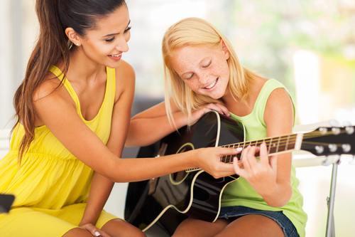 Gitarrentabulatur_Musikkompetenz