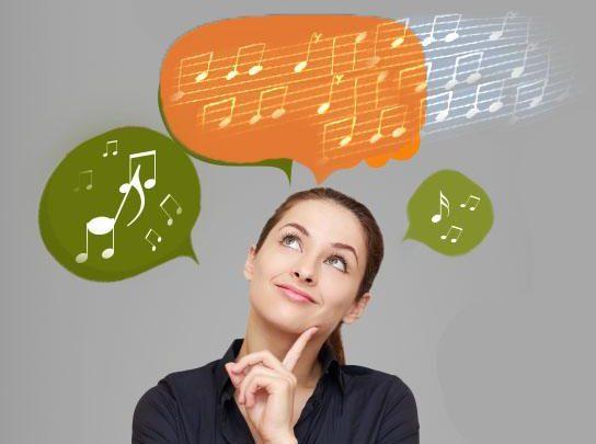 Der_Einfluss_von_Musik_auf_den_menschlichen _Korper