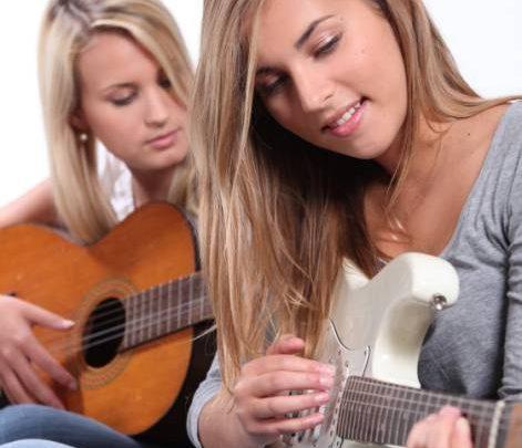 Die_Grundlagen_des_Gitarrenspiels