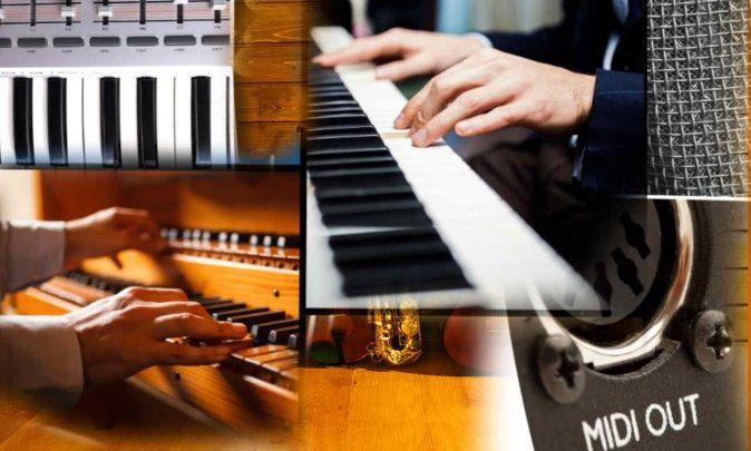 Eine_kreative_App_die_als_virtueller_Klavierlehrer_fungiert