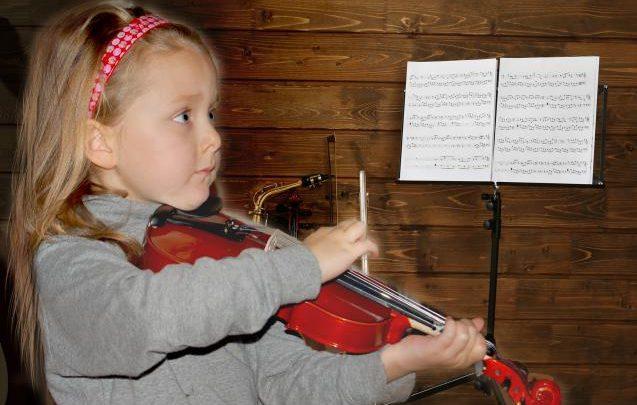 Ist_es_notwendig_oder_nicht_für_ein_Kind_Musik_und_Violine