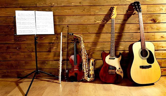 Klassifizierung_von_Musikinstrumenten