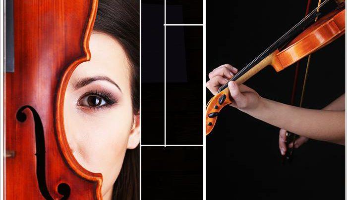 Violine_ist_ein_Instrument_für_die_Seele