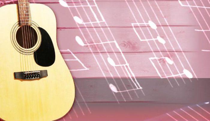 Wie_finden_Sie_alle_Noten_auf_der_Gitarre