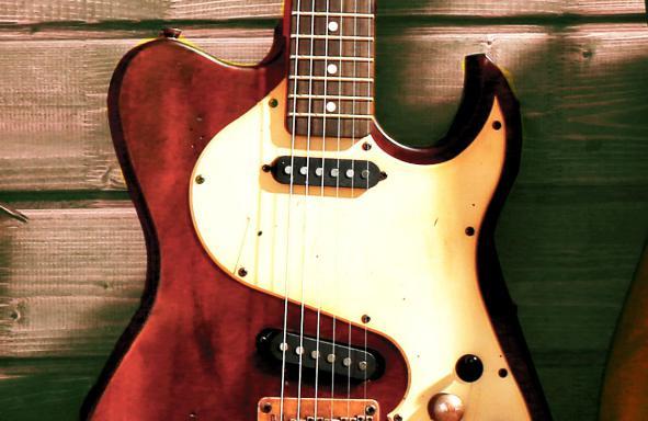Wie_man_Akkorde_auf_einer_Gitarre_findet