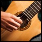 Gitarre_ist_Ihr_treuer_Freund_icon
