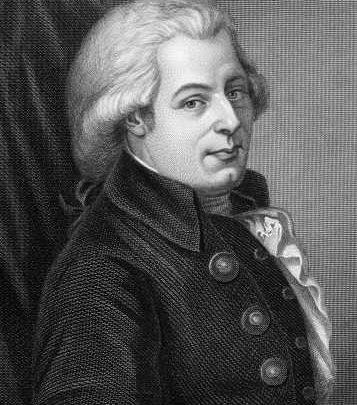 Mozart_der_Wundertäter