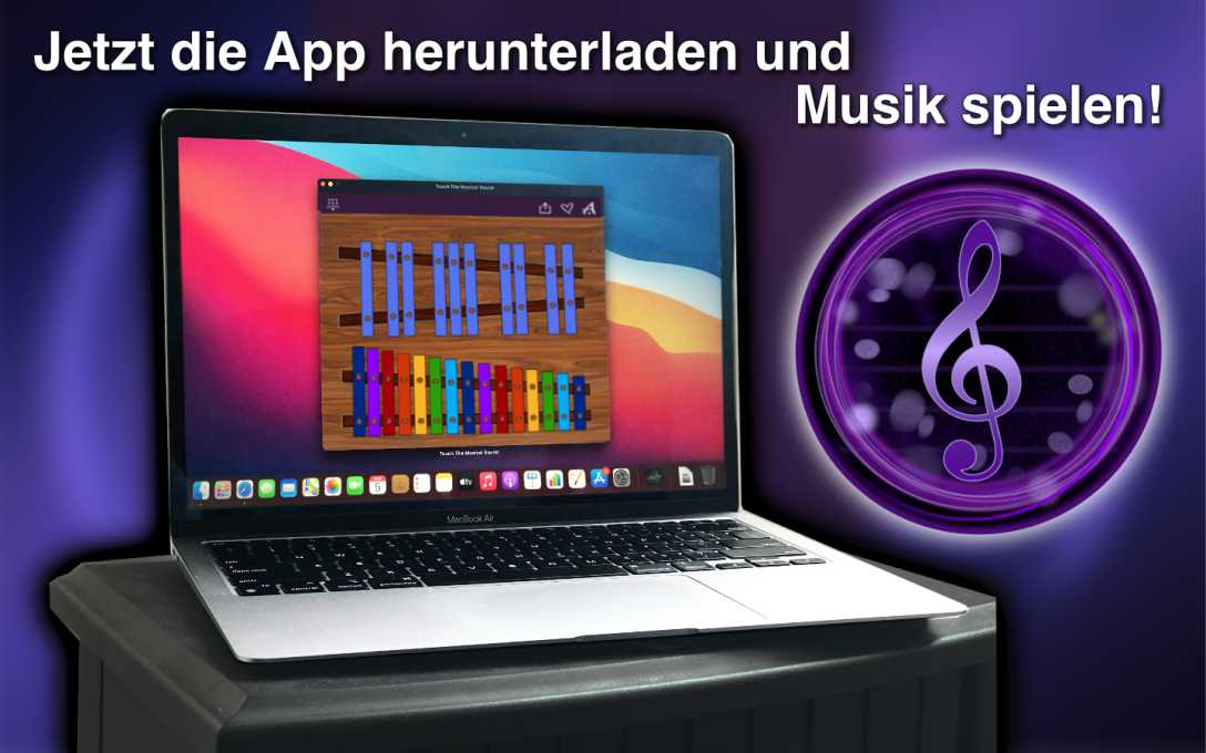 TouchTheMusicalSound_eine_Musik_App_icon